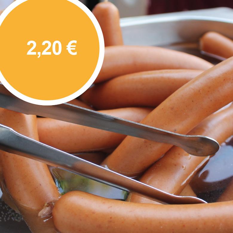 Tankstelle_Shop_Angebote_Bockwurst220